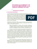 PERCEPCIÓN SOBRE LAS ACTITUDES Y SU AOTONOMIA DE LOS NIÑOS FRENTE A LAS ACTIVIDADES DE APRENDO EN CASA.pdf