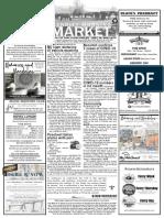 Merritt Morning Market 3473 - September 23