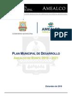 ANEXO GACETA 9 PMD 19-21.pdf
