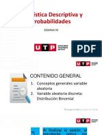 S09.s1_Variable aleatoria y distribución de probabilidadPG.pdf