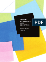 Design_to_Improve_Life_Education_Teachersguide.pdf