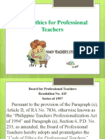legal_bases_of_education_3.pptx