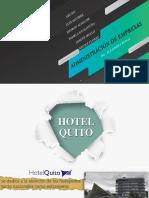 HOTEL QUITO NUEVO.pdf