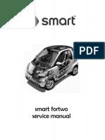 Smart_Fortwo_-_Workshop_Service_Repair_Manual.pdf