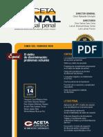 GP&PP - 128.pdf
