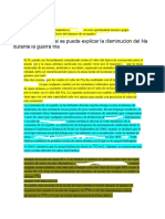 DECIR AVOGADRO  (2) (1)