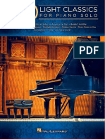 100_light_classics_for_piano_solo.pdf