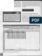 (Ebook - Ita - Informatica) Manuale Excel Xp (Ed Mcgraw Hill)