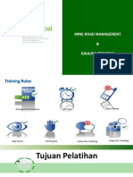 Presentation_Road Management_Final v 2 for Pembekalan