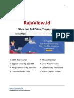 ebook-panduan-rajaview (1).pdf