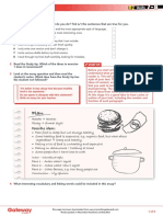 B2 UNITS 7 and 8 Study skills.pdf