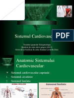 Sistemul Cardiovascular.ppt