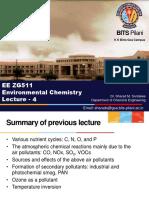 Lecture_4_Mod2_part_2_1598201612376.pdf