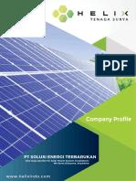 Helix-Company-Profile.pdf
