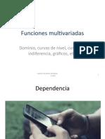 Funciones multivariables-2.pptx
