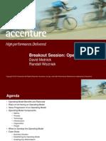 Operating_Model_slides