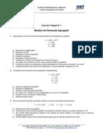 Guia_1_-_Macro_I_2019.pdf