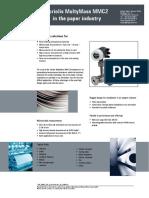 COR_MMC2_UB_Papierindustrie_02_0629