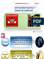 PPT_SESION 3(1)