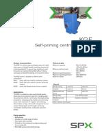 KGE_Catalogue.36165930.pdf
