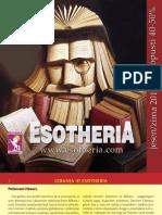 2010jesen-katalog