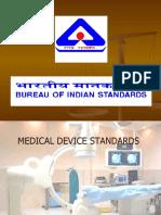 SharadGupta medical standard