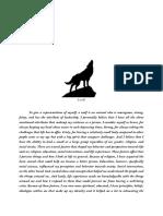 Module Paper 1 UTS_Orata