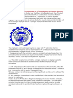 order-regarding-PF-contributions-of-contract-workers.pdf