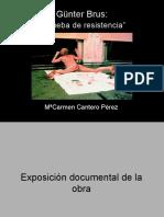 MªCarmen Cantero Pérez