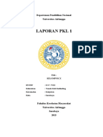 PKL Bab 1
