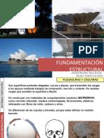plegaduras-190330000449.pdf