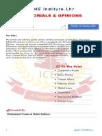Dawn editorial August all in one.pdf