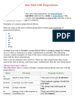 Idioms that Start with Prepositions.pdf