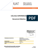 CDIF - PLANEACIÓN DIDÁCTICA