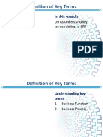 2-Definition of Key Terms