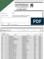 schéma electrique des pompes.pdf