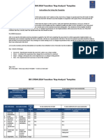 17034-Gap-Analysis-Template-Final.docx