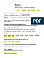 Gerunds-and-Infinitives.pdf