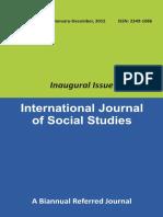 International Journal of Social Studies-V-2.pdf