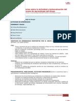 7.Modulo_Informe GRUPOxxx.27.01