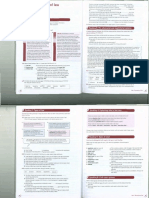 English for Law File 1