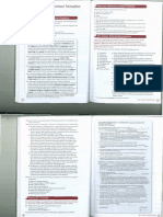 English for Law File 2