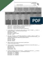 Ficha de trabalho_17_03_2020.pdf