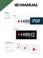 HIREQ Brand manual.pdf