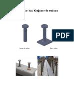 cgsudura.pdf