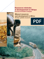 618_resources_minerales_dos.pdf