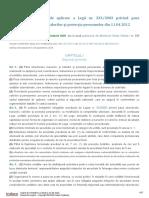 norma-metodologica-de-aplicare-a-legii-nr-333-2003-privind-paza-obiectivelor-bunurilor-valorilor-si-protectia-persoanelor-din-11042012.pdf