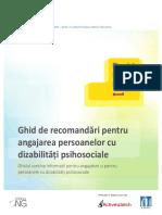 Ghid recomandari decid pt mine v3(1)(1)
