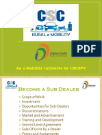 Dealership PPT.0