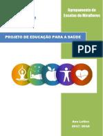projeto_educacao_saude